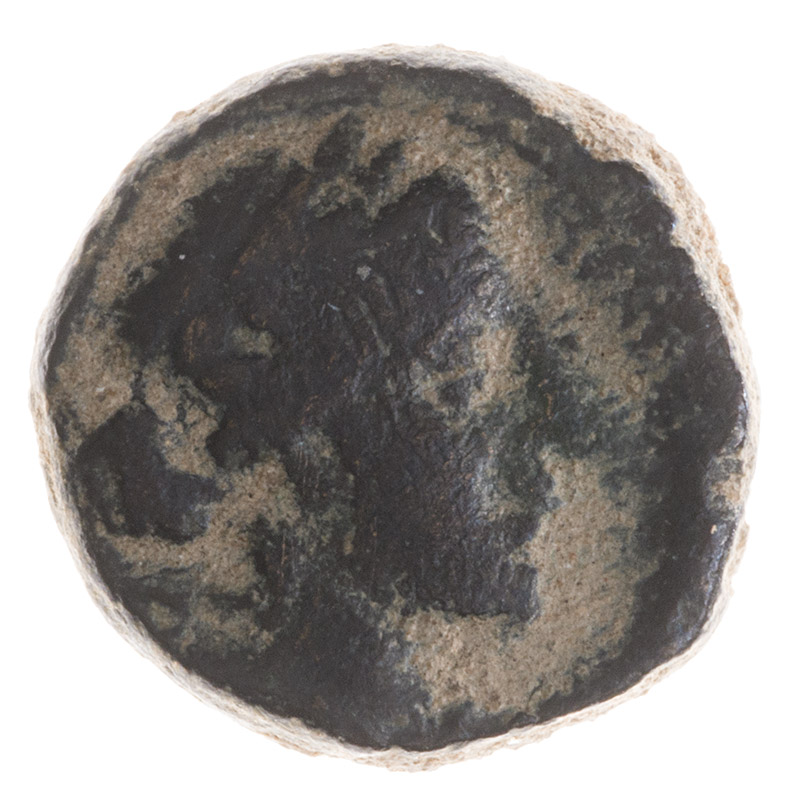 MSE-AE-10, obverse